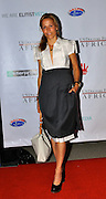 **EXCLUSIVE**.Sheryl Crow..Pras Michel of The Fugees Honoring The First Ladies of Africa at a Cocktail Reception in partnership US Doctors For AFRICA..WP Wolfgang Puck Restaurant..Pacific Design Center..West Hollywood, CA, USA..Monday, April 20, 2009..Photo By Jennifer Smulin/Celebrityvibe.com.To license this image please call (212) 410 5354; or Email: celebrityvibe@gmail.com ; .website: www.celebrityvibe.com.
