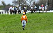 Navan Races 22/03/21