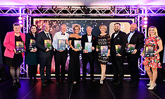 181009 - Select Lincolnshire Awards 2018