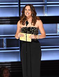 Jennifer Garner bei den 50. Country Music Awards in Nashville / 021116<br /> <br /> *** Country Music Awards 2016, Nashville, USA, November 2, 2016 ***