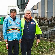Kuurne Brussel Kuurne 2017