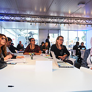 Tackling Youth employment in the Southern Mediterranean Region - B1