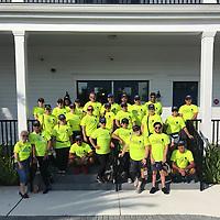 Osceola County Association of REALTORS®