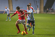 Coventry City v Barnsley 031115