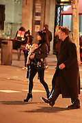 MADRID, SPAIN, 2015, DECEMBER 15 <br />