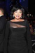 Cheryl Boone Isaacs, President, AMPAS