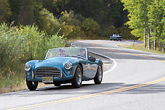 096- 1957 AC Ace Bristol