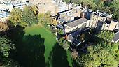 Aerial Photos Dublin