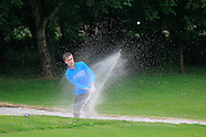 Irish Boys Amateur Open Championship R2