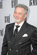 NASHVILLE, TENNESSEE - NOVEMBER 12: Larry Gatlin attends the 67th Annual BMI Country Awards at BMI on November 12, 2019 in Nashville, Tennessee.