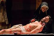Piety of Christ