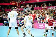DESCRIZIONE : Handball Jeux Olympiques Londres <br /> GIOCATORE : MOGENSEN Thomas DEN<br /> SQUADRA : Danemark <br /> EVENTO : Handball Jeux Olympiques<br /> GARA : <br /> DATA : 31 07 2012<br /> CATEGORIA : Jeux Olympiques<br /> SPORT : HANDBALL<br /> AUTORE : JF Molliere <br /> Galleria : France JEUX OLYMPIQUES 2012 Action<br /> Fotonotizia : Handball Jeux Olympiques Londres premier tour <br /> Predefinita :