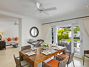 Mullins Townhouse #5, Mullins, St. Peter, Barbados