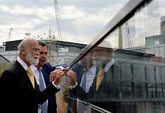 Prince Michael of Kent Battersea Power Stn 20062017