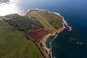 Salt Pond Beach Park, Port Allen Airport, Kauai, Hawaii