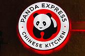 News-Panda Express-Nov 9, 2020