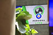 Percona Live!