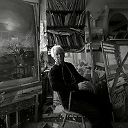 192724-06 John Wonnacott