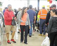 Columbus Market Reopens