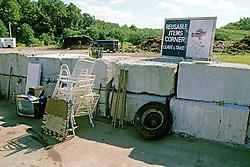 Put & Take Recycling