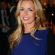 NLD/Amsterdam/20121013- LAF Fair 2012 VIP Night, Candy Dulfer
