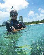 Guam - Hidden Treasures Book Images