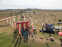Image from 2017 Multiply Adventure Challenge hosted by WARRIOR captured by www.zcmc.co.za