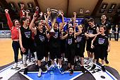 20190529 Finale Jr. NBA Fip League 2019