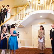 WeddingSamples-Chris&Bekka