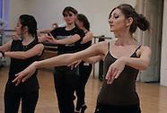 Artsakh Dance Ensemble