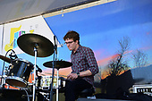 Tucson Downtown Jazz Fiesta 2020