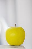 fruta retocado