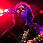 Grant Lee Buffalo - Bumbershoot 2011