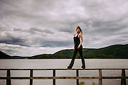 lifestyle photo shoot in new york state, new york lifestyle photographer, nyc lifestyle photographer, new york freelance lifestyle photographer