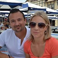 Portsea Hotel Socials