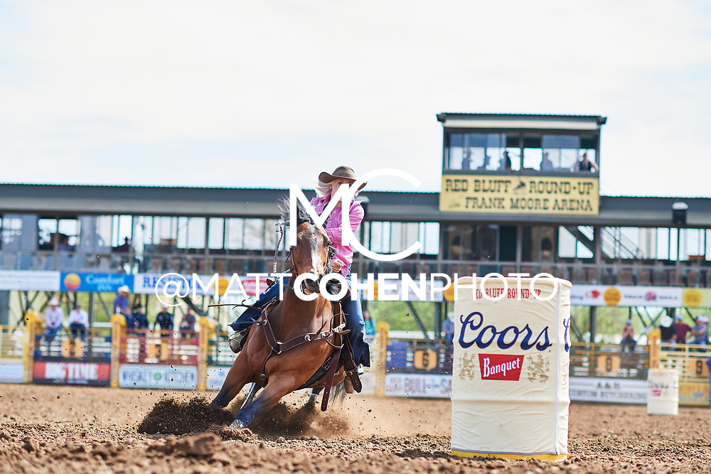 Lindsay Kruse, Red Bluff 2019<br /> <br /> <br />   <br /> <br /> <br /> File shown may be an unedited low resolution version used as a proof only. All prints are 100% guaranteed for quality. Sizes 8x10+ come with a version for personal social media. I am currently not selling downloads for commercial/brand use.
