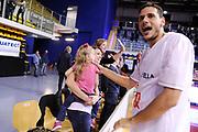 DESCRIZIONE : Biella Fiba Europe EuroChallenge 2014-2015 Bonprix Biella PO Antwerp Giants<br /> GIOCATORE : Simone Berti<br /> CATEGORIA : postgame<br /> SQUADRA : Bonprix Biella<br /> EVENTO : Fiba Europe EuroChallenge 2014-2015<br /> GARA : Bonprix Biella PO Antwerp Giants<br /> DATA : 12/11/2014<br /> SPORT : Pallacanestro <br /> AUTORE : Agenzia Ciamillo-Castoria/Max.Ceretti<br /> Galleria : Fiba Europe EuroChallenge 2014-2015<br /> Fotonotizia : Biella Fiba Europe EuroChallenge 2014-2015 Men Bonprix Biella PO Antwerp Giants<br /> Predefinita :