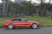 BMW 335 M limited edition 2014