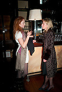 LILY COLE, Drinks soiree and silent auction of Ô100 ThingsÕ,  hosted by the Mayor of London Boris Johnson, in aid of the Legacy List. 50 St. James. London. 2 November 2011. <br /> <br />  , -DO NOT ARCHIVE-© Copyright Photograph by Dafydd Jones. 248 Clapham Rd. London SW9 0PZ. Tel 0207 820 0771. www.dafjones.com.<br /> LILY COLE, Drinks soiree and silent auction of '100 Things',  hosted by the Mayor of London Boris Johnson, in aid of the Legacy List. 50 St. James. London. 2 November 2011. <br /> <br />  , -DO NOT ARCHIVE-© Copyright Photograph by Dafydd Jones. 248 Clapham Rd. London SW9 0PZ. Tel 0207 820 0771. www.dafjones.com.