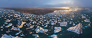Cities and Landscapes captured from a Birds eye view with stunning results...<br /> <br /> A group of Russian photographers and specialists by the name of AirPano, have teamed up to capture amazing panoramic, bird's-eye views photos. <br /> <br /> AirPano travel the world to shoot some of the world's most beautiful locations from above. The team usually photograph on a helicopter, but they also shoot from an airplane, a dirigible, a hot air balloon and a radio-controlled helicopter. <br /> <br /> The images are then available for the public to view on their website, and using AirPano's special viewer, you can view the photos in 360-degree displays.<br /> ©Exclusivepix Media