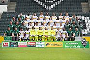 Bundesliga 1,  COMPLETE