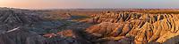 https://Duncan.co/big-badlands-overlook-at-sunrise