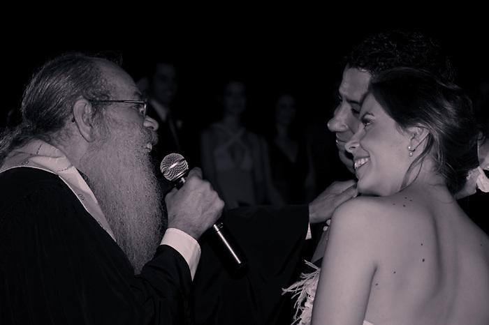 Casamento Carol e Rodrigo.