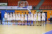 20190814 Italia - Grecia M U16