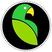 Parrot PR