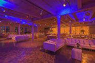 2016 09 17 Hudson Mercantile Dantchik Wedding