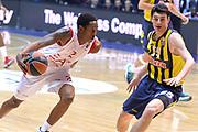 DESCRIZIONE : Milano Eurolega Euroleague 2014-15 <br /> EA7 Emporio Armani Milano vs Fenerbahce Ulker Istanbul<br /> GIOCATORE :  MarShon Brooks<br /> CATEGORIA : Palleggio<br /> SQUADRA :EA7 Emporio Armani Milano<br /> EVENTO : Eurolega Euroleague 2014-2015 GARA : EA7 Emporio Armani Milano Fenerbahce Ulker Istanbul<br /> DATA : 20/11/2014 <br /> SPORT : Pallacanestro <br /> AUTORE : Agenzia Ciamillo-Castoria/I.Mancini<br /> Galleria : Eurolega Euroleague 2014-2015 Fotonotizia : Milano Eurolega Euroleague 2014-15 EA7 Emporio Armani Milano vs Fenerbahce Ulker Istanbul<br /> Predefinita :