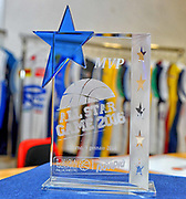 DESCRIZIONE : Livorno Conferenza Stampa Presentazione LNP Citroen All Star Game 2016<br /> GIOCATORE : trofeo<br /> CATEGORIA : Conferenza Stampa<br /> SQUADRA : <br /> EVENTO : LNP Citroen All Star Game 2016<br /> GARA : Conferenza Stampa Presentazione LNP Citroen All Star Game 2016<br /> DATA : 07/01/2016<br /> SPORT : Pallacanestro<br /> AUTORE : Agenzia Ciamillo-Castoria/A.Trifiletti<br /> Galleria : Lega2 2015-2016<br /> Fotonotizia : Livorno Conferenza Stampa Presentazione LNP Citroen All Star Game 2016<br /> Predefinita :