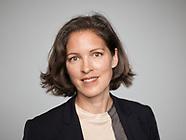 Anja Wyden Guelpa