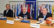 DESCRIZIONE : Livorno Conferenza Stampa Presentazione LNP Citroen All Star Game 2016<br /> GIOCATORE : Massimo Faraoni Filippo Nogarin Renato Graziani<br /> CATEGORIA : Conferenza Stampa<br /> SQUADRA : <br /> EVENTO : LNP Citroen All Star Game 2016<br /> GARA : Conferenza Stampa Presentazione LNP Citroen All Star Game 2016<br /> DATA : 07/01/2016<br /> SPORT : Pallacanestro<br /> AUTORE : Agenzia Ciamillo-Castoria/A.Trifiletti<br /> Galleria : Lega2 2015-2016<br /> Fotonotizia : Livorno Conferenza Stampa Presentazione LNP Citroen All Star Game 2016<br /> Predefinita :